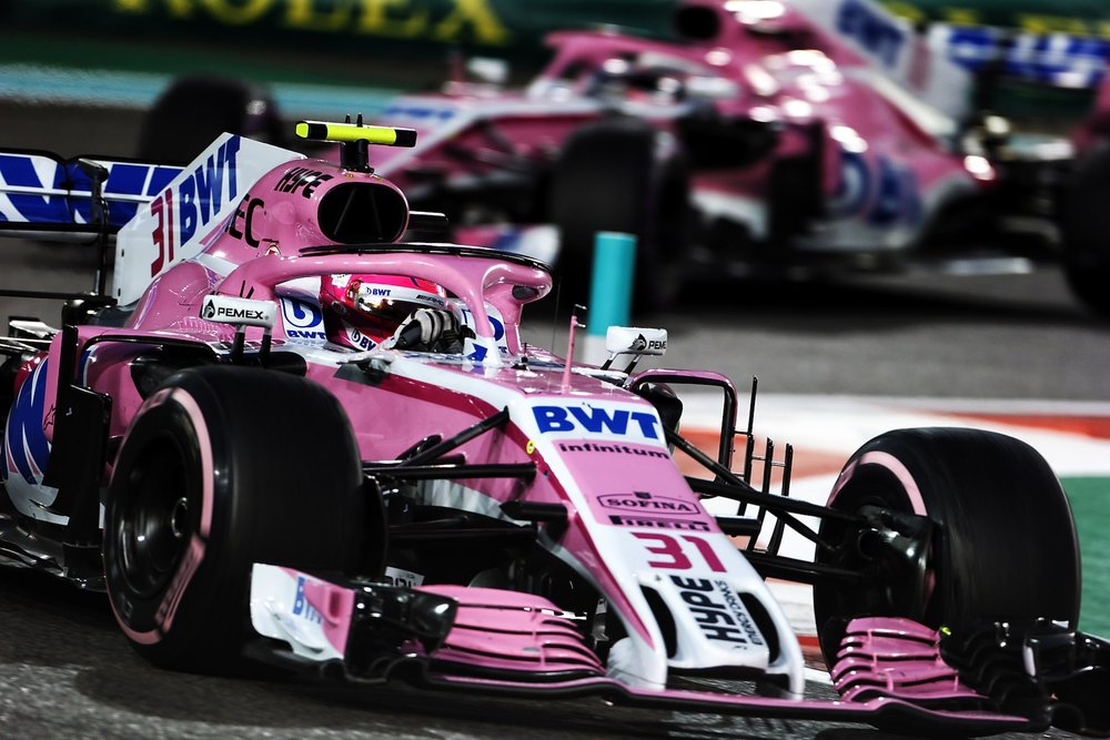 G 2018 Esteban Ocon | Force India VJM11 | 2018 Abu Dhabi GP 1 copy.jpg