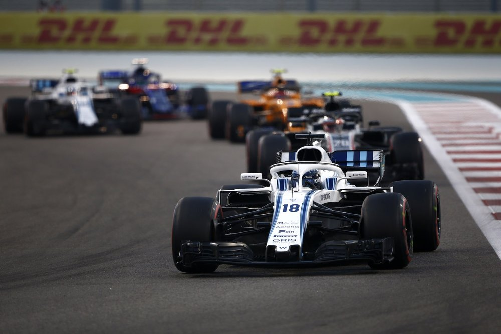 G 2018 Lance Stroll | Williams FW41 | 2018 Abu Dhabi GP 1 copy.jpg