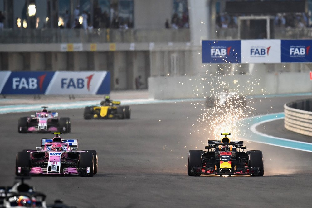 G 2018 Max Verstappen | Red Bull RB14 | 2018 Abu Dhabi GP 1 copy.jpg