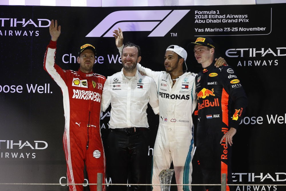 Y 2018 Abu Dhabi GP podium 1 copy.jpg