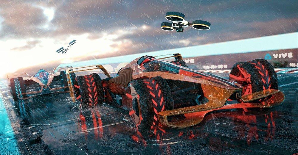 2050 McLaren Future GP MCLExtreme 2.jpg