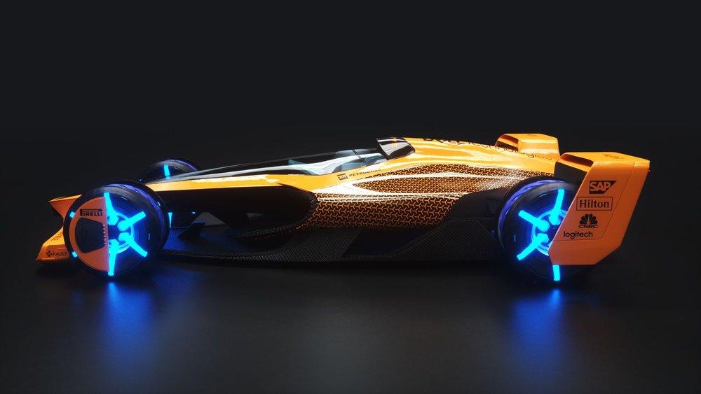 2050 McLaren Future GP MCLExtreme 3.jpeg