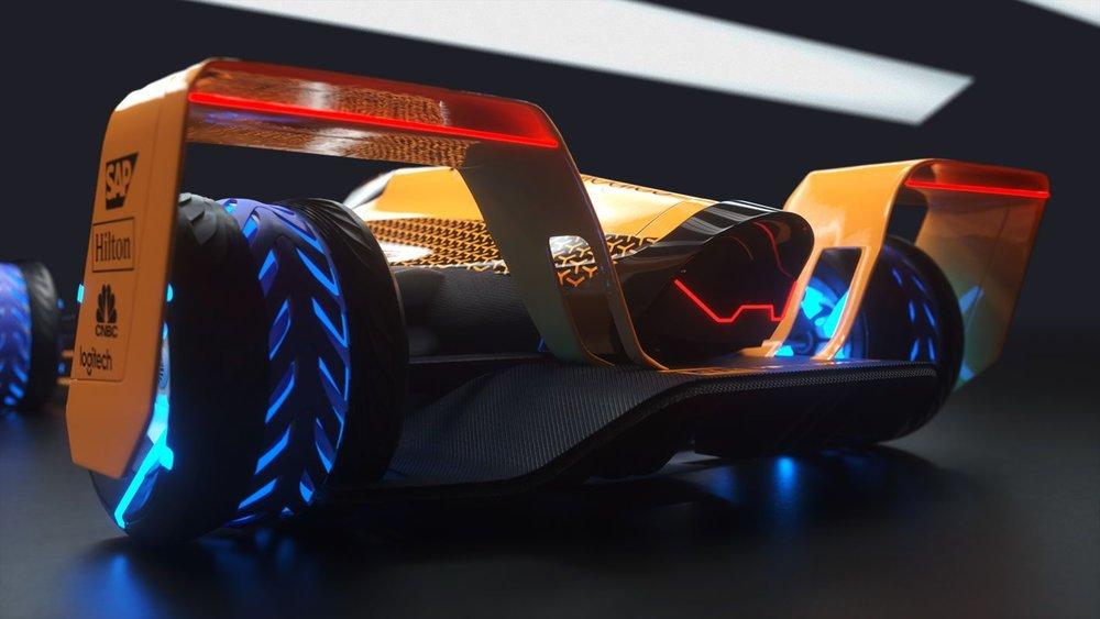 2050 McLaren Future GP MCLExtreme 4.jpeg