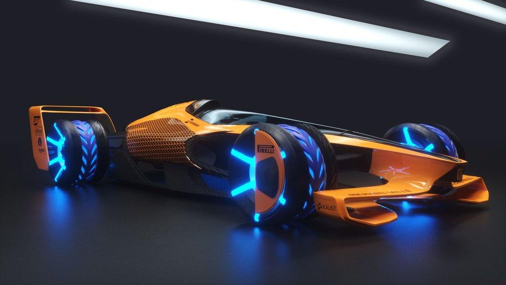 2050 McLaren Future GP MCLExtreme 5.jpeg