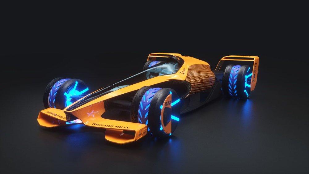 2050 McLaren Future GP MCLExtreme 7.jpeg