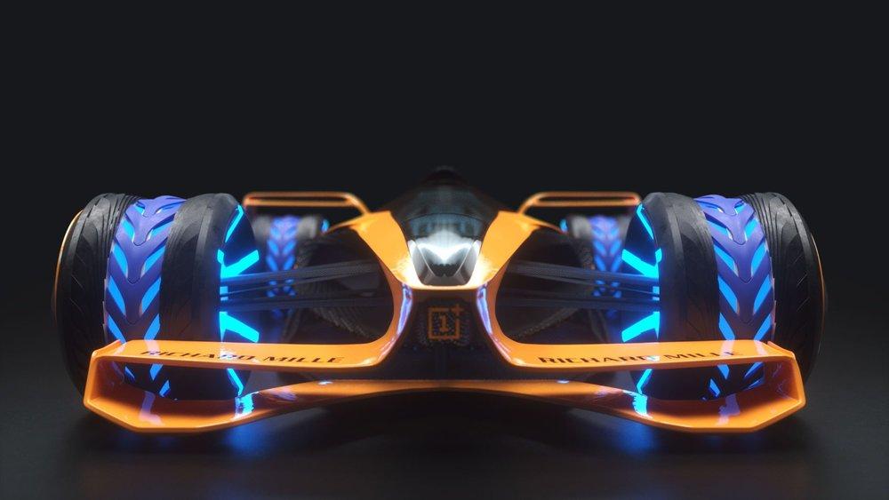 2050 McLaren Future GP MCLExtreme 8.jpeg