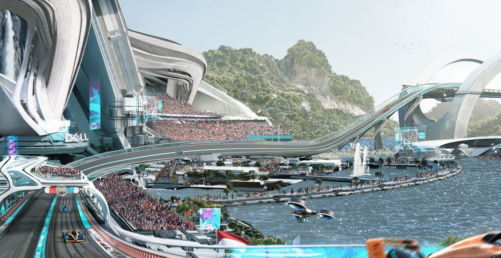 2050 McLaren Future GP MCLExtreme 10.jpg