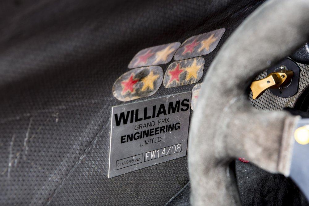 1992 Williams FW14B at Bonhams 2019 FoS 12 copy.jpg