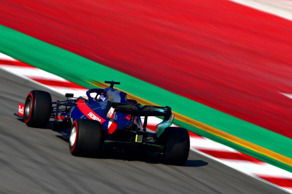 2019 Alex Albon | Toro Rosso STR14 | 2019 Barcelona T1 D4 1 copy.jpg