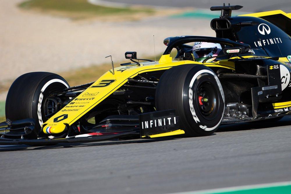 2019 Daniel Ricciardo | Renault RS19 | 2019 Barcelona T1 D3 2 copy.jpg