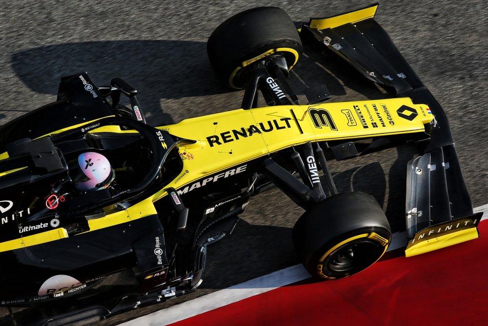 2019 Daniel Ricciardo | Renault RS19 | 2019 Barcelona T1 D3 1 copy.jpg