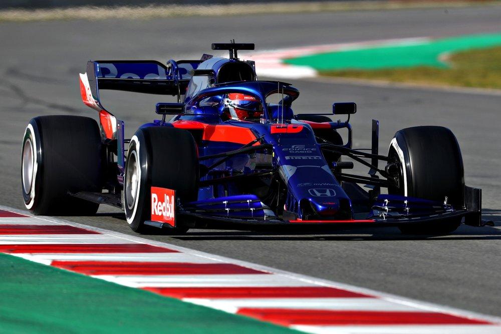 2019 Daniil Kvyat | Toro Rosso STR14 | 2019 Barcelona T1 D1 1 copy.jpg