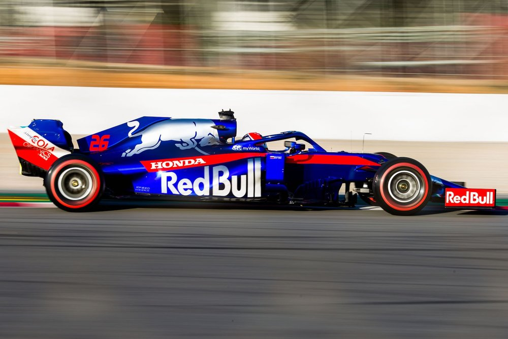 2019 Daniil Kvyat | Toro Rosso STR14 | 2019 Barcelona T1 D1 2 copy.jpg