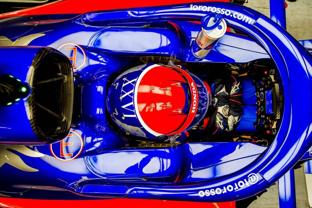 2019 Daniil Kvyat | Toro Rosso STR14 | 2019 Barcelona T1 D3 1 copy.jpg