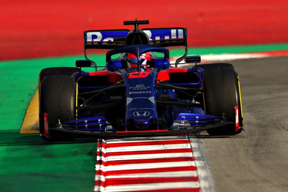 2019 Daniil Kvyat | Toro Rosso STR14 | 2019 Barcelona T1 D3 2 copy.jpg