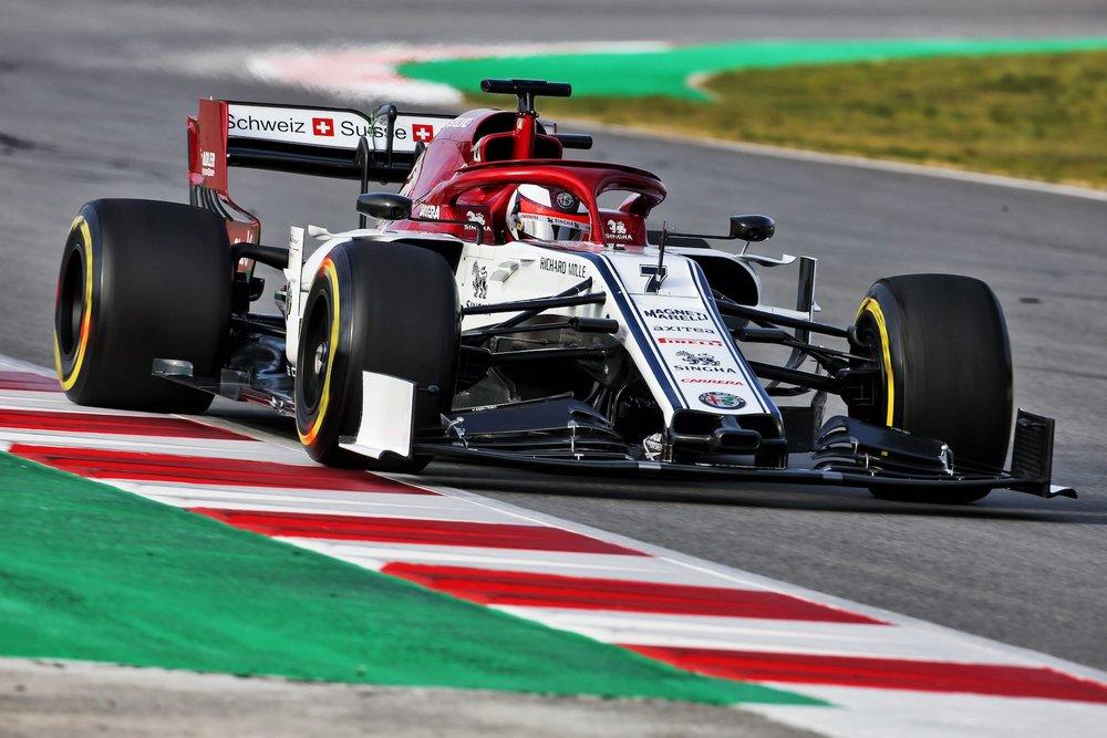 2019 Kimi Raikkonen | Alfa Romeo C38 | 2019 Barcelona T1 D1 2 copy.jpg