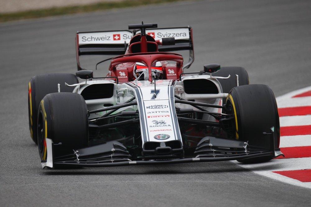 2019 Kimi Raikkonen | Alfa Romeo C38 | 2019 Barcelona T1 D3 1 copy.jpg