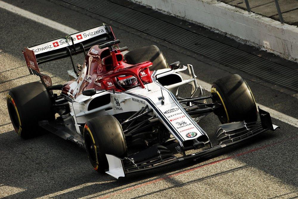 2019 Kimi Raikkonen | Alfa Romeo C38 | 2019 Barcelona T1 D1 3 copy.jpg