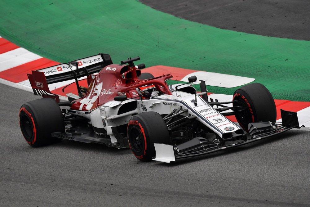 2019 Kimi Raikkonen | Alfa Romeo C38 | 2019 Barcelona T1 D3 5 copy.jpg