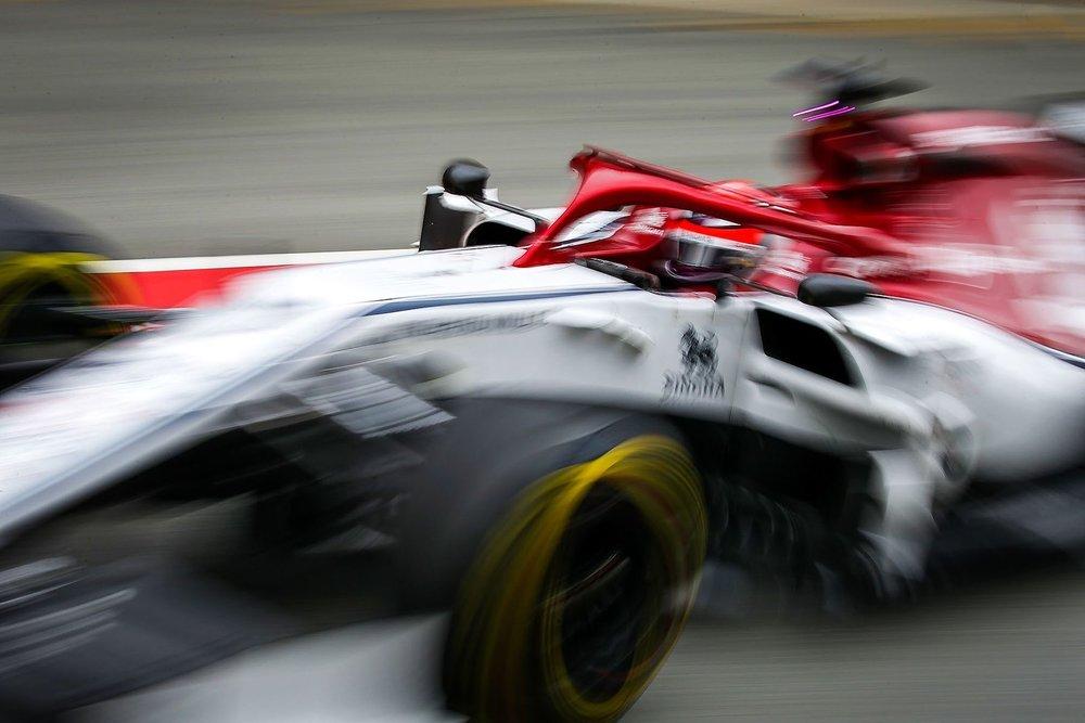 2019 Kimi Raikkonen | Alfa Romeo C38 | 2019 Barcelona T1 D3 7 copy.jpg