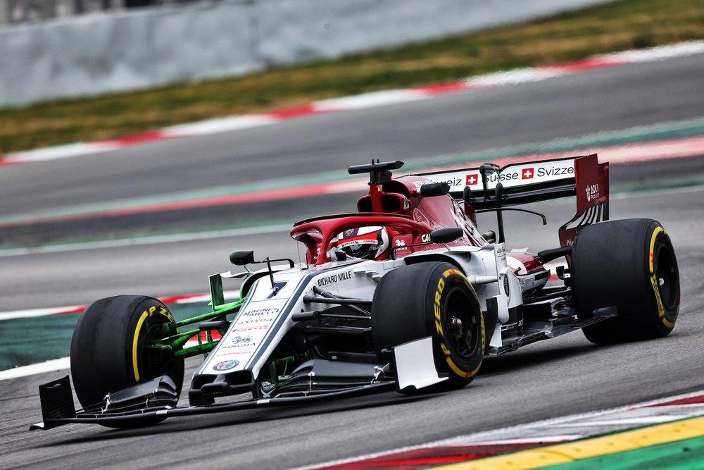 2019 Kimi Raikkonen | Alfa Romeo C38 | 2019 Barcelona T1 D3 6 copy.jpg