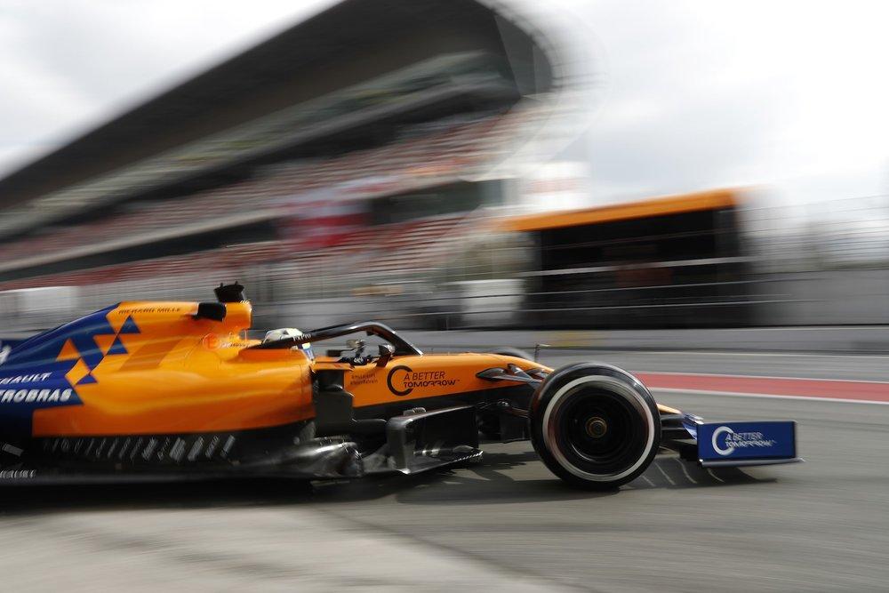 2019 Lando Norris | McLaren MCL34 | 2019 Barcelona T1 D2 2 copy.jpg