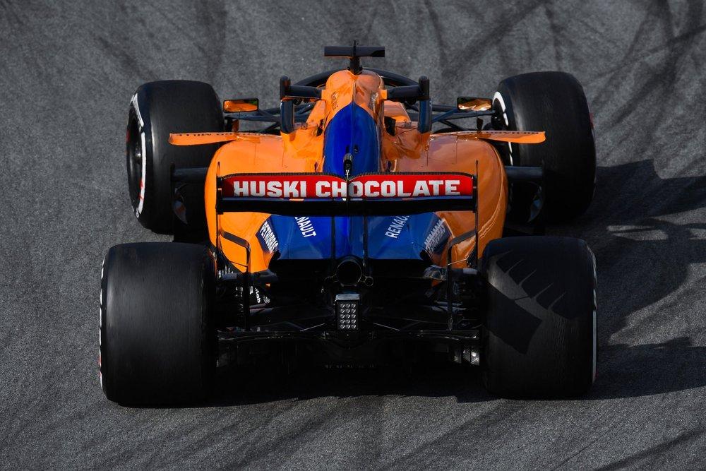 2019 Lando Norris | McLaren MCL34 | 2019 Barcelona T1 D2 3 copy.jpg