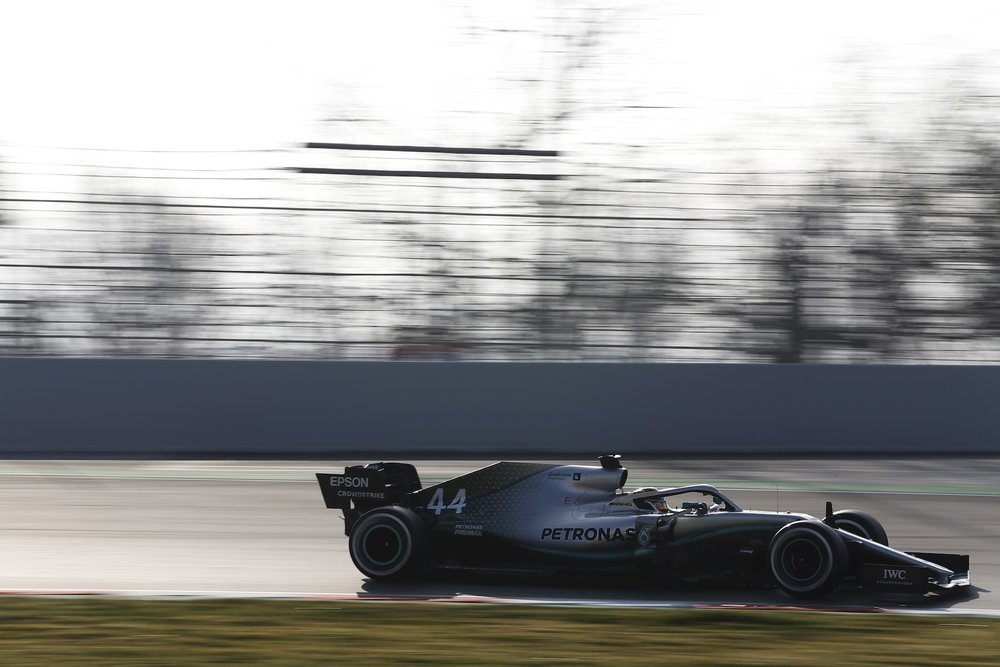 2019 Lewis Hamilton | Mercedes W10 | 2019 Barcelona T1 D3 1 copy.jpg