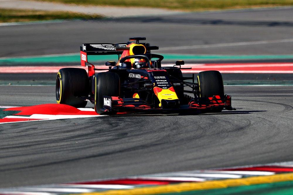 2019 Max Verstappen | Red Bull RB15 | 2019 Barcelona T1 D1 1 copy.jpg
