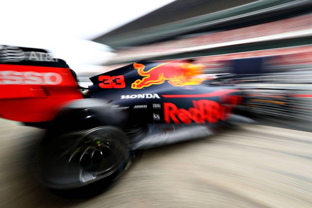 2019 Max Verstappen | Red Bull RB15 | 2019 Barcelona T1 D3 1 copy.jpg