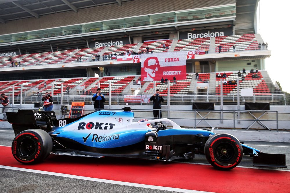 2019 Robert Kubica | Williams FW42 | 2019 Barcelona T1 D4 1 copy.jpg