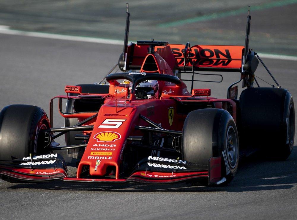 2019 Sebastian Vettel | Ferrari SF90 | 2019 Barcelona T1 D1 2 copy.jpeg