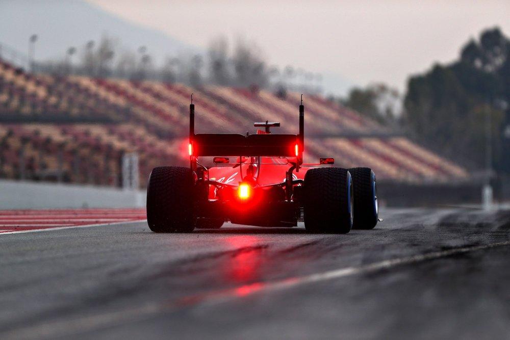 2019 Sebastian Vettel | Ferrari SF90 | 2019 Barcelona T1 D3 4 copy.jpg