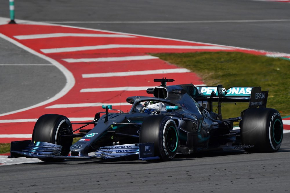 2019 Valtteri Bottas | Mercedes W10 | 2019 Barcelona T1 D1 copy.jpg