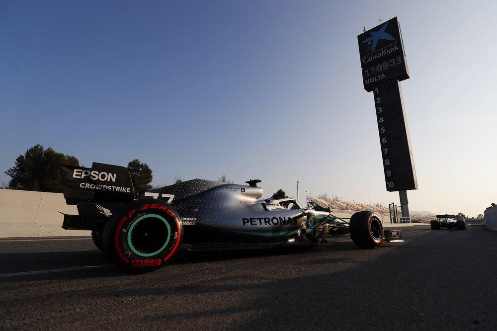 2019 Valtteri Bottas | Mercedes W10 | 2019 Barcelona T1 D4 1 copy.jpg