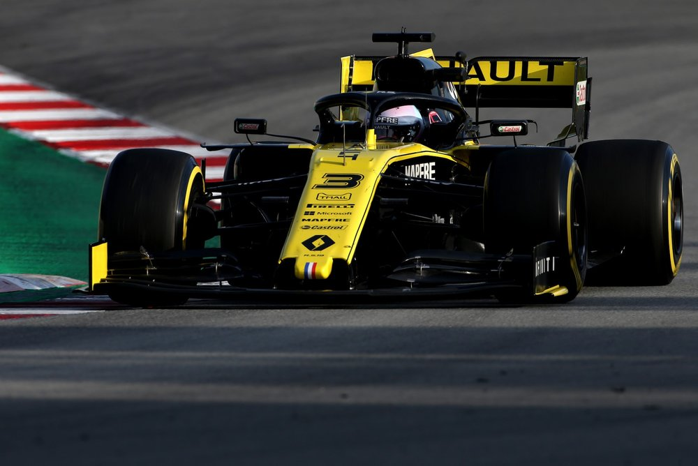 2019 Daniel Ricciardo | Renault RS19 | 2019 Barcelona T2 D3 1.jpg