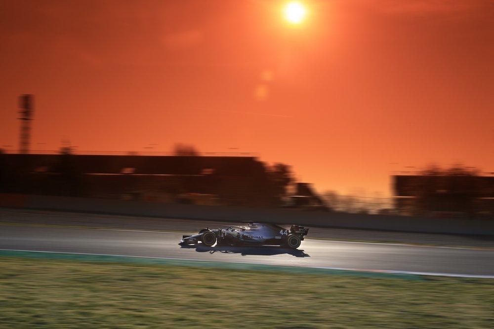 2019 Lewis Hamilton | Mercedes W10 | 2019 Barcelona T2 D4 3.jpg