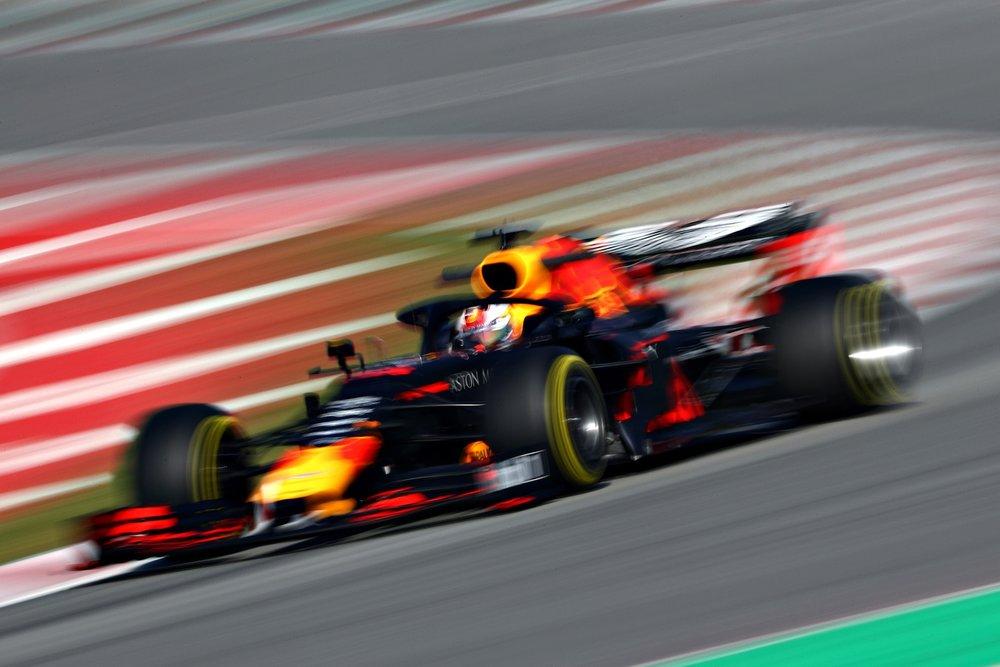 2019 Max Verstappen | Red Bull RB15 | 2019 Barcelona T2 D4 3.jpg