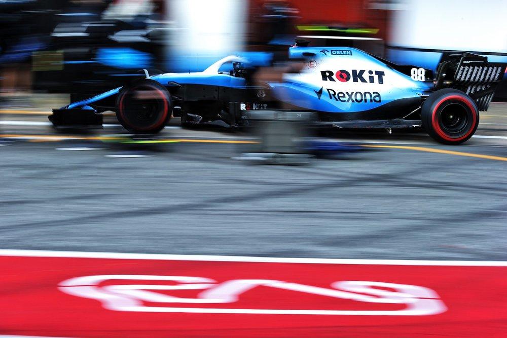 2019 Robert Kubica | Williams FW42 | 2019 Barcelona T2 D4 1 copy.jpg