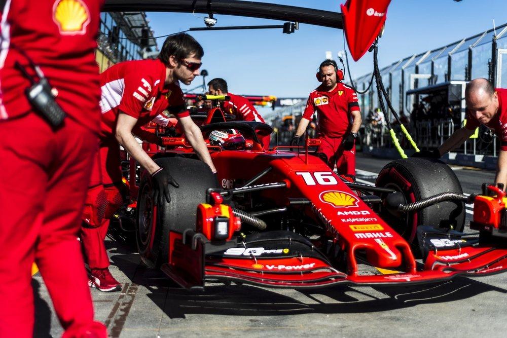 B 2019 Charles Leclerc | Ferrari SF90 | 2019 Australian GP FP2 3 copy.jpg