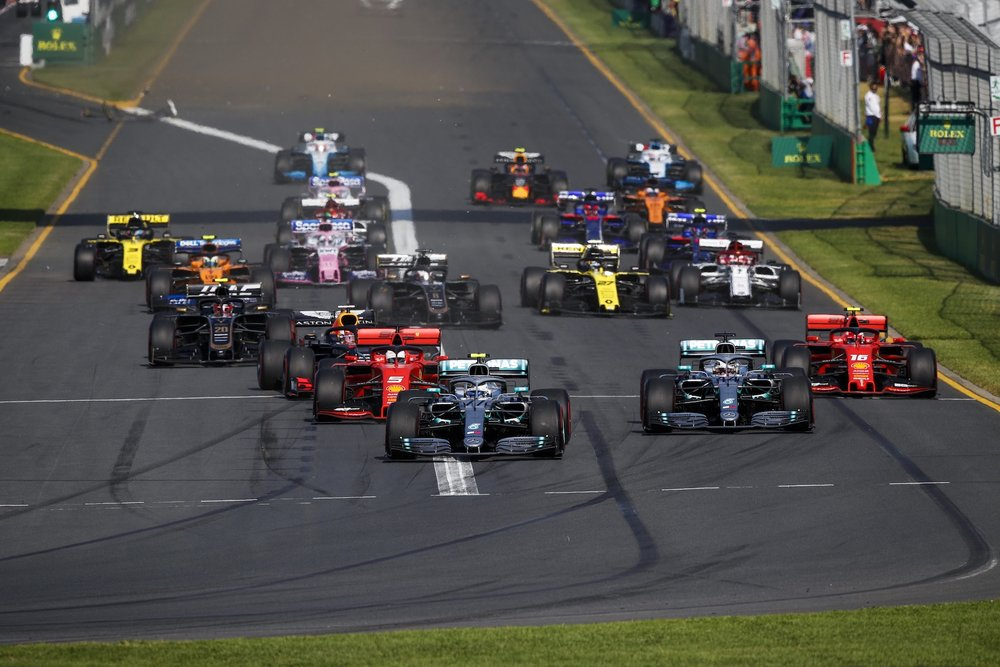 D 2019 Australian GP start 4 copy.jpg
