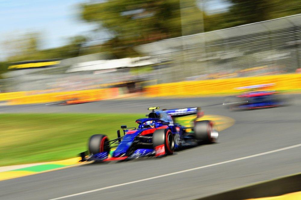 G 2019 Alex Albon | Toro Rosso STR14 | 2019 Australian GP FP1 1 copy.jpg