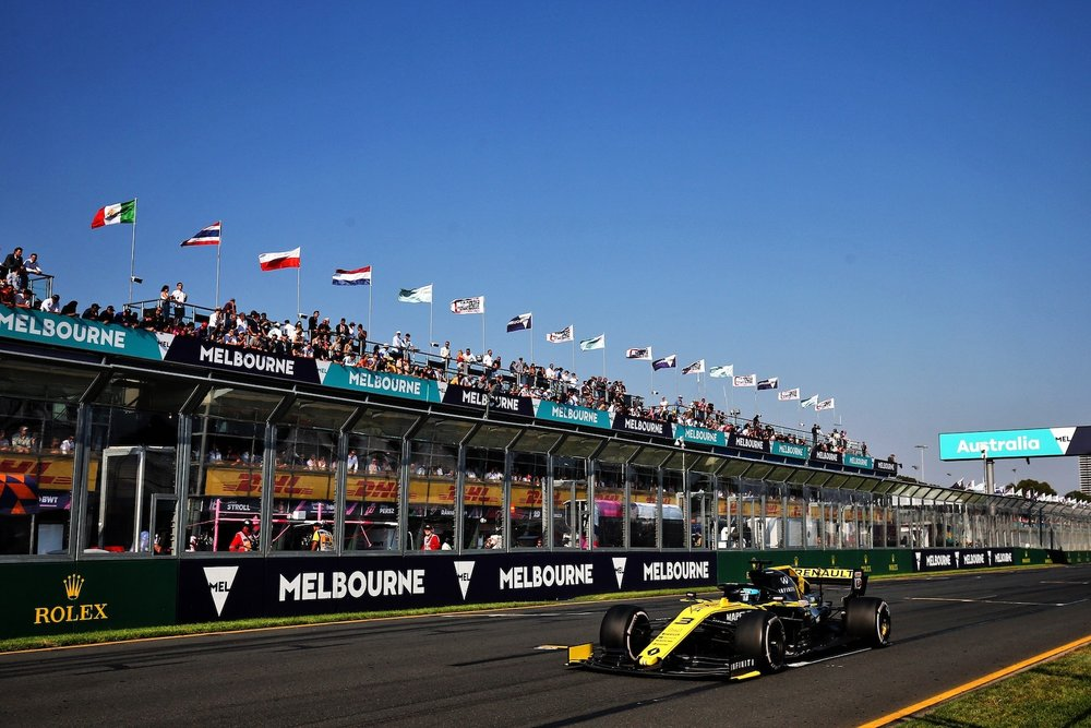 G 2019 Daniel Ricciardo | Red Bull RB15 | 2019 Australian GP DNF 2 copy.jpg