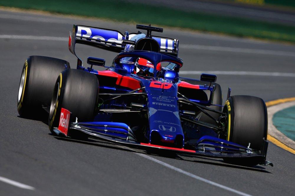 G 2019 Daniil Kvyat | Toro Rosso STR14 | 2019 Australian GP FP1 1 copy.jpg