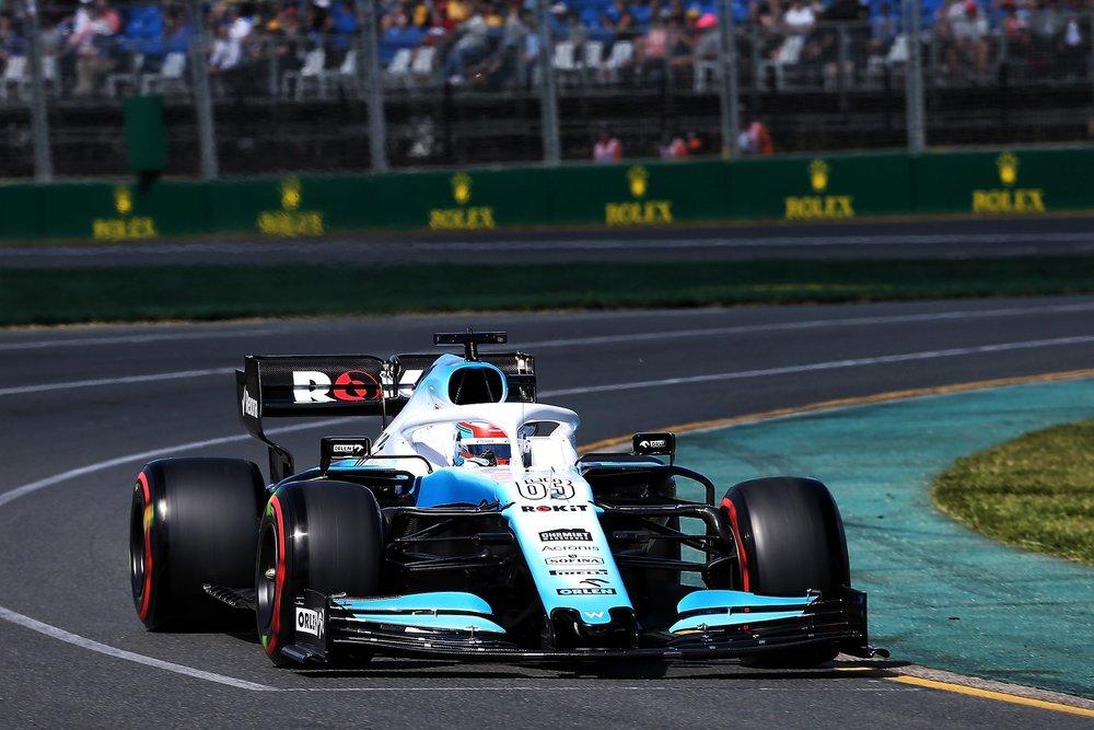 G 2019 George Russell | Williams FW42 | 2019 Australian GP FP2 1 copy.jpg