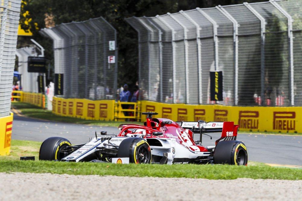 G 2019 Kimi Raikkonen | Alfa Romeo C38 | 2019 Australian GP FP1 2 copy.jpg