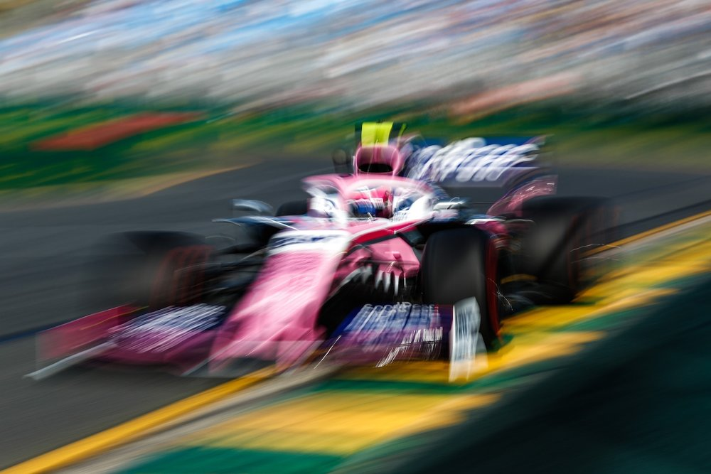 G 2019 Lance Stroll | Racing Point RP19 | 2019 Australian GP FP1 2 copy.jpg