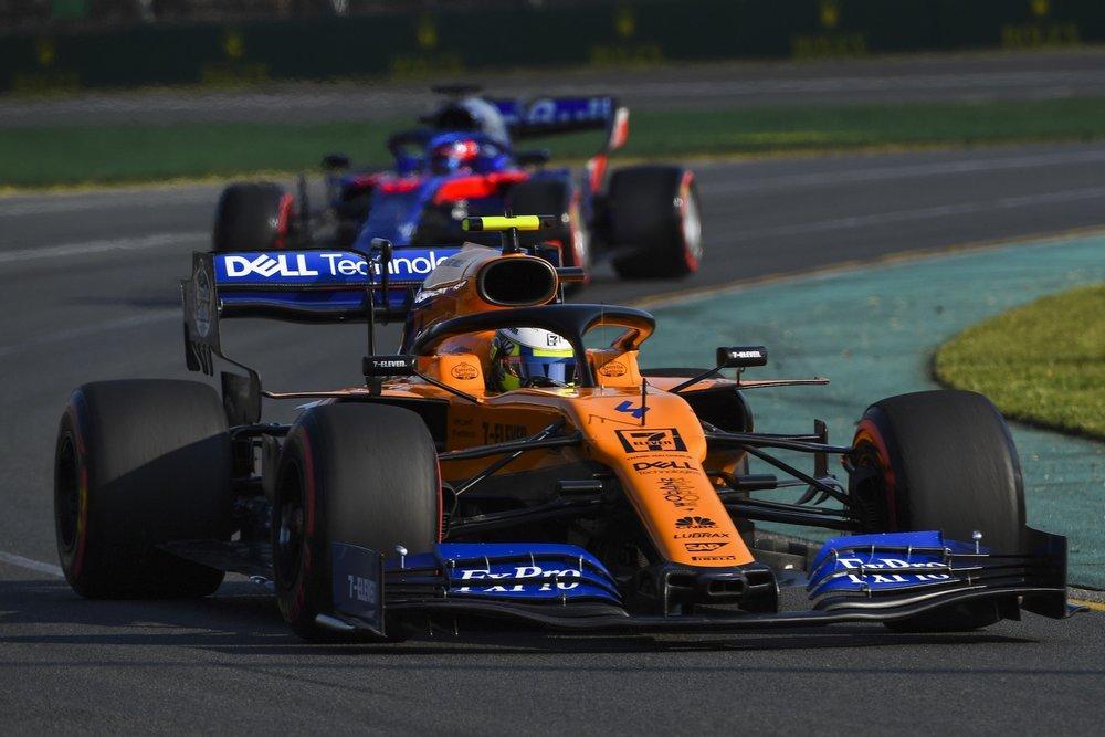 G 2019 Lando Norris | McLaren MCL34 | 2019 Australian GP Q 1 copy.jpg