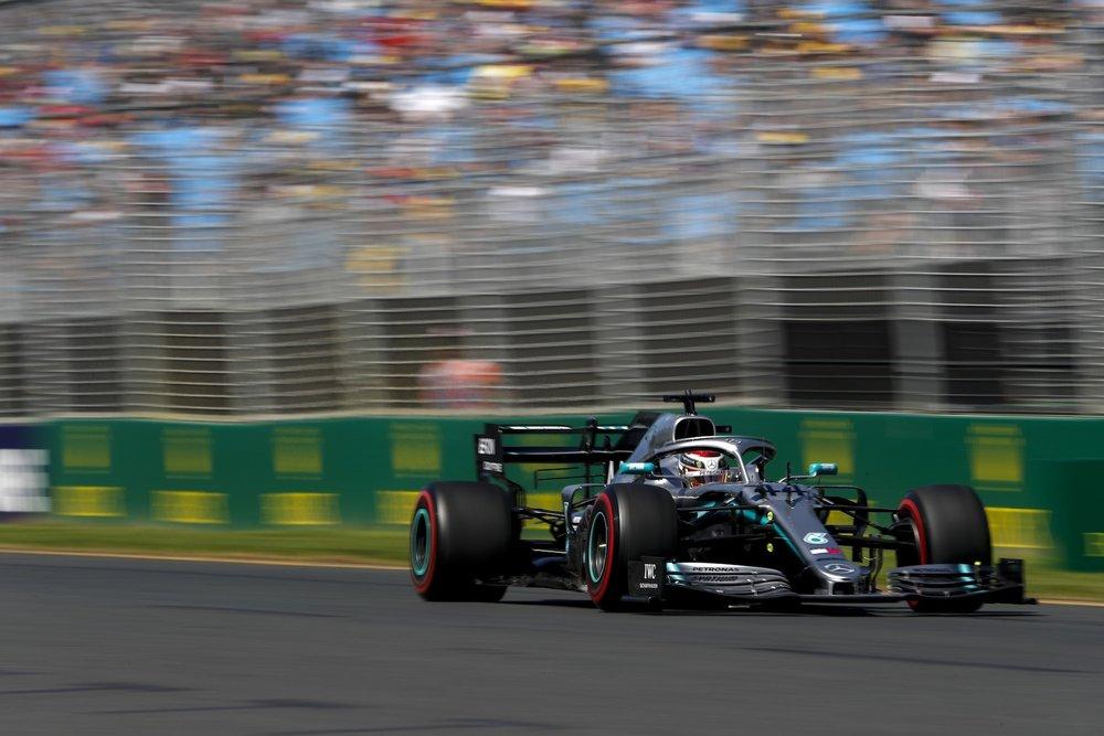 G 2019 Lewis Hamilton | Mercedes W10 | 2019 Australian GP FP2 3 copy.jpg