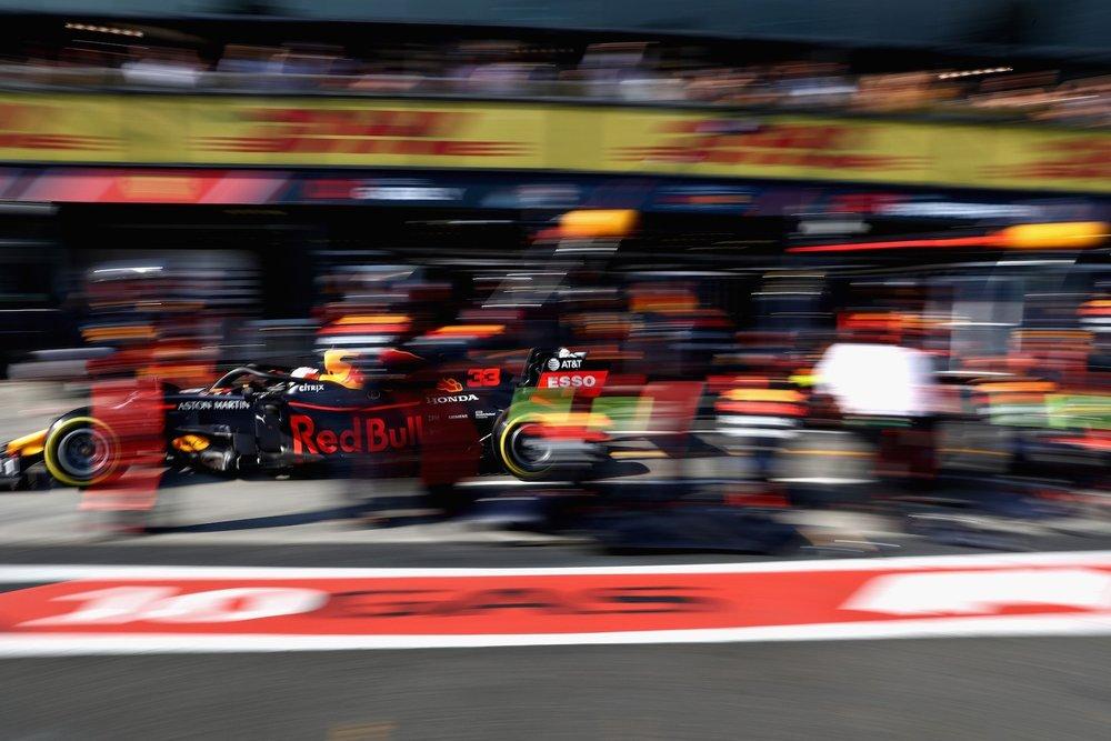 G 2019 Max Verstappen | Red Bull RB15 | 2019 Australian GP P3 1 copy.jpg